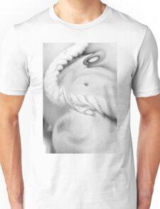 SUWA- TB12 Unisex T-Shirt