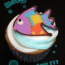 Happy Birthday by tali