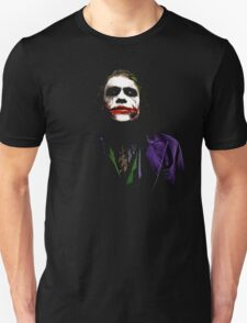 Ledger T-Shirt