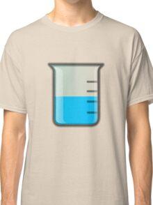 Beaker Science Classic T-Shirt