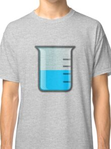 Beaker Science Classic T-Shirt