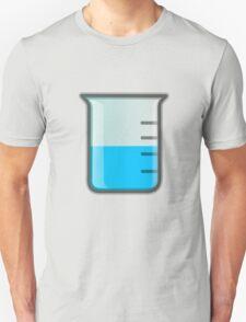 Beaker Science T-Shirt