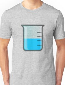 Beaker Science Unisex T-Shirt