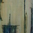 Number 82 by Khalil Sullins