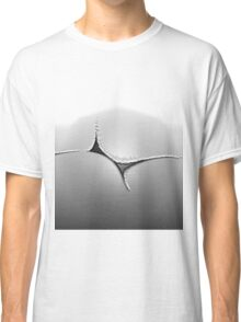 SUWA -TB37 Classic T-Shirt