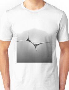 SUWA -TB37 Unisex T-Shirt