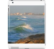 Ocean/Sea iPad Case/Skin