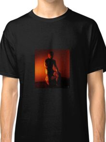 Cracked To The Bone Classic T-Shirt