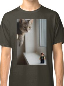 Solo Classic T-Shirt