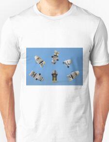 Old Ben T-Shirt