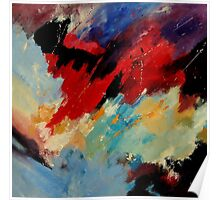 abstract 88012021 Poster