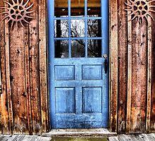 The Cabinet Maker's Shop - #3 by wiscbackroadz