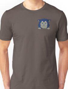 Daiki Aomine Puppy Unisex T-Shirt