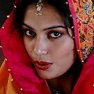 BEAUTY SPOT by RakeshSyal