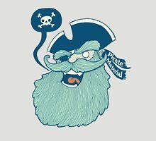 Pirate Material Unisex T-Shirt