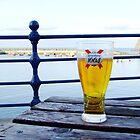 Good spot for a drink by mattslinn