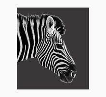 Black & White or White & Black? Etosha NP Namibia T-Shirt