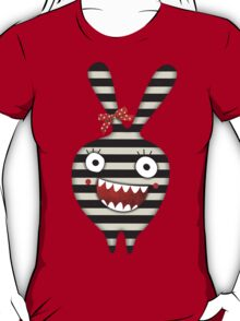 Bunny Love T-Shirt