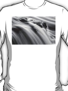 Middle of the River T-Shirt