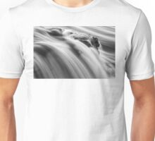 Middle of the River Unisex T-Shirt