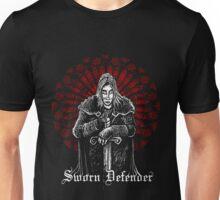 Sworn Defender Unisex T-Shirt