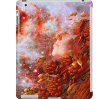 Star Dream iPad Case/Skin