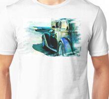 Summer Drag Unisex T-Shirt