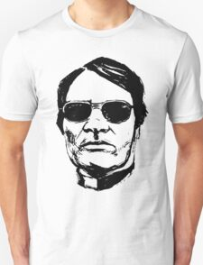 """Jim Jones""  Unisex T-Shirt"