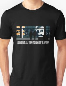 Fight Club T-Shirt