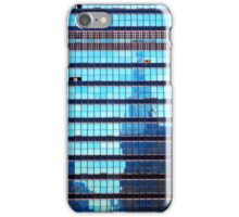 UN Reflections iPhone Case/Skin