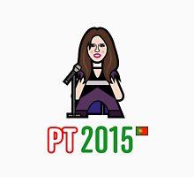 Portugal 2015 T-Shirt