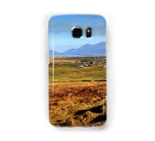 Kerry Landscape Samsung Galaxy Case/Skin