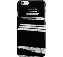 The Quad iPhone Case/Skin