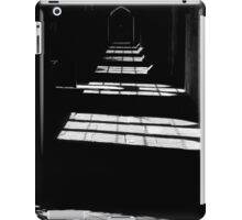 The Quad iPad Case/Skin