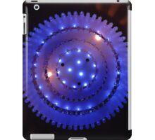 Superb Lighting iPad Case/Skin