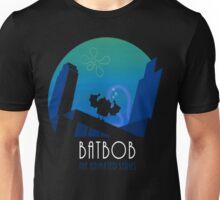 Batbob Unisex T-Shirt