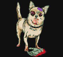 Zombie Chihuahua Unisex T-Shirt