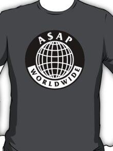 A$ap Army T-Shirt