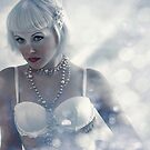 Frost by David Atkinson