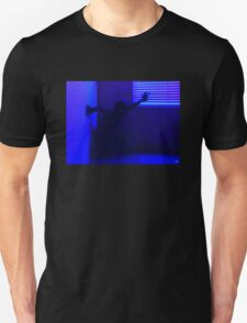 From Out Of The Shadows Unisex T-Shirt