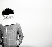 Saved by kaledyson