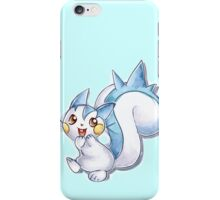 Pachirisu iPhone Case/Skin