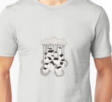 Village II Unisex T-Shirt