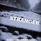 Stranger by Ryan  Fisher