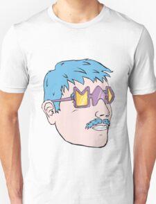 MAD HEAD T-Shirt