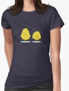 couple of chickens T-Shirt