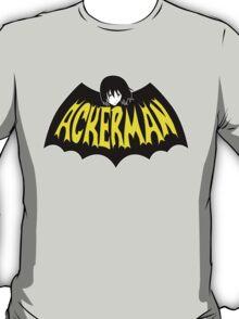Ackerman T-Shirt