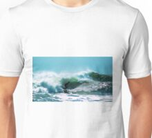 Into The Green Water 2 Unisex T-Shirt