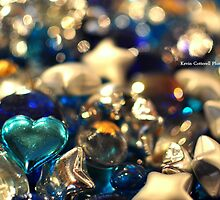 One Heart ♥ by Kevin Cotterell