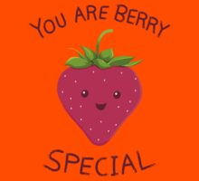 Fruity Truth! Kids Clothes